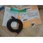 3m 10ft v1.3 1080p High Speed ​​HDMI kabel w / feritových jader - black
