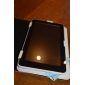 Screen Protector With Cleaning Cloth for Samsung Galaxy Tab P1000