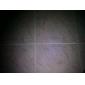 3 in 1 UV-detektori + laser avaimenperä LED avaimenperä - musta