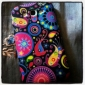 Colorful Design Hard Case for Samsung Galaxy Grand DUOS I9082