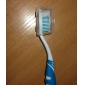 Travel Toothbrush Head Cover