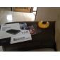 """SSK she030 2.5 """"usb 2.0 ide disco rígido externo recinto HDD"""