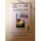 Professional Screen Protector for iPod Touch 5