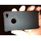 Stylish Protective Aluminium Hard Case for iPhone 4