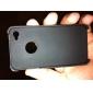 stilvolle Schutzfolie zurück Fall für iphone 4