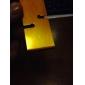 Uiversal aliaj de aluminiu Material Suport telefon mobil pentru iPhone și alții (culori asortate)