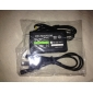 US Regulation AC Adapter Charger Power Supply For PSP 2000