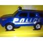 mini-solar de la policía kit de coche (varios colores)