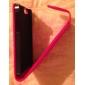 virar para cima e para baixo projetado caso de corpo inteiro com slot para cartão para o iphone 5/5s