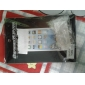 Screen Protector + puhdistusliina touch 4