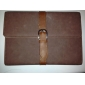 Elegant Design Leather Case w/ Stand for iPad mini 3, iPad mini 2, iPad mini (Assorted Colors)
