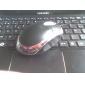Mini USB souris optique filaire