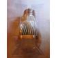 LED лампы с натуральным белым светом, E27 4.5W 15x5630SMD 360LM 5000K (220)