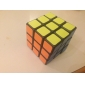 Beginner's 3x3x3 Brain Teaser Magic Cube Speedcube