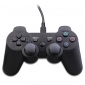 Trådløs DualShock 3 Controller til Sony Playstation 3 (PS3)