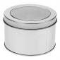 synlig aluminium se boks