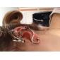 청동 및 합금 복고풍 용 귀걸이