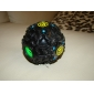 PethingTM Squeaking Tire Ball Pet Dog Squeaking Toy
