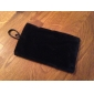 Velvet Cotton Protective Bag for iPhone 5/5S