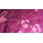 Серьги-кольца Сплав Заявление ювелирные изделия Сексуальные платья Золотой Серебряный Бижутерия Повседневные