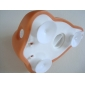 Funny Big Nose Shaped Shower Gel Dispenser