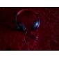 Senic Hi-Fi Stereo Gaming Headset med Mikrofon