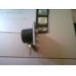 (Pour Arduino) module buzzer