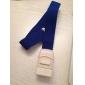 Hemostasis Bandage for Outdoor Aid