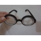 Nerd Specs Glasses Prop for Halloween Costume Party