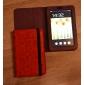 Case Rotativa 360Graus com Suporte para Galaxy Tab2 7.0 P3100/P6200