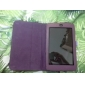 Slim Cover Case with Stand for Google Nexus 7 (Assorted Colors)