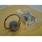 5V 4-fase 5-kabel step motor (Gear Motor 28BYJ-48-5V)