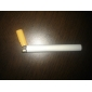 Billig Cigaretformet butanlighter