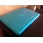 Enkay Kristall Hülle für 13,3 und 15,4 Zoll Apple MacBook Pro