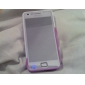 Mirrored Screen Protector for Samsung Galaxy S2 I9100
