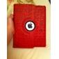 360 Graders Roterende Lokk for iPad 2 - forskjellige farger