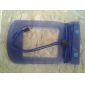 Outdoor Waterproof Phone Bag