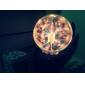 Lámpara de Plasma en Forma de Bola (220V AC)