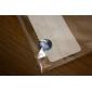 Bouchons Diamants Anti-Poussières (Couleur Choisie au Hasard)