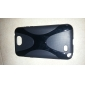 X Design Soft Case for Samsung Galaxy Note2 N7100