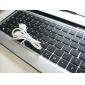 """Caso Tablet 10,1 """"com teclado Bluetooth para Samsung P7500/P7510/P5100/P5110"""