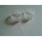 Магнитные кольца для пальцев ног, для похудения (пара)