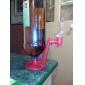 Cool Fizz - Sicherer Trink Spender