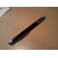 Mini Capacitive Touch Screen Stylus with Ballpoint Pen for iPad