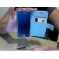 stylus kosketuskynä anti-pöly pistokkeen hihna iPadille ja iPhonelle (valikoituja väriä)