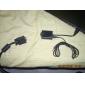 Convertisseur HDMI V1.3 10cm 0.3FT avec Sortie VGA & Audio