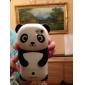 Case Suave para iPhone 5 - Panda