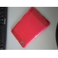 Silicone Water Case for Samsung Galaxy Tab 7.7 P6800 (Assorted Colors)