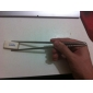 Thread Stainless Steel Chopsticks