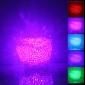 3W E14 LED лампы в форме свечи C35 12 SMD 5050 100 lm Естественный белый AC 220-240 V